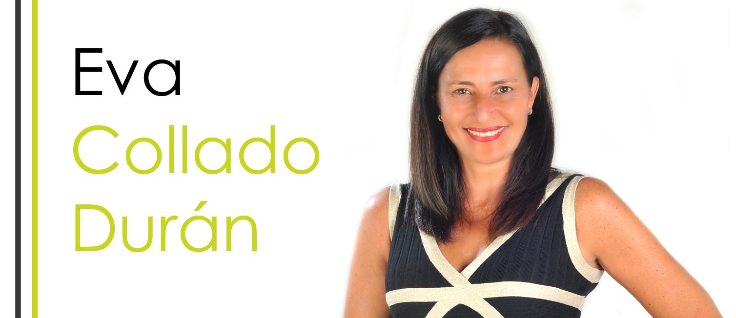 «Si hay algo esencial en el desarrollo de una Marca Personal es elegir bien a nuestros compañeros de viaje», entrevista a Eva Collado Durán