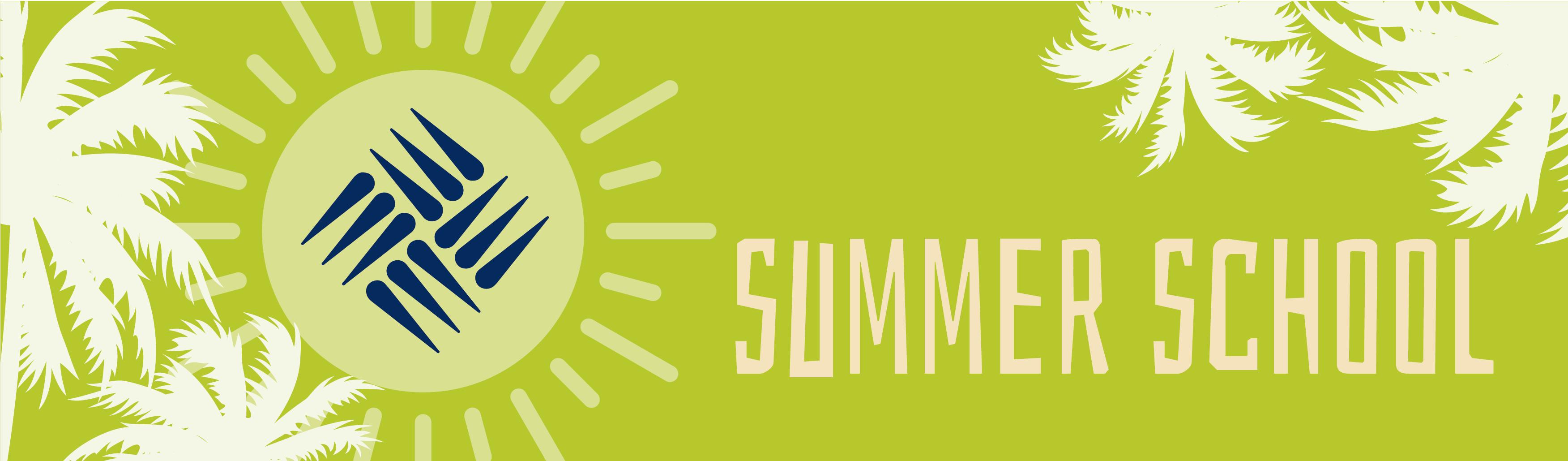 Summer School en la Universidad Francisco de Vitoria, descubre tu verdadera vocación