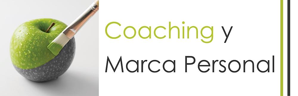 Cuadernos de Coaching: Marca Personal con Jane R. del Tronco y Noemí Vico