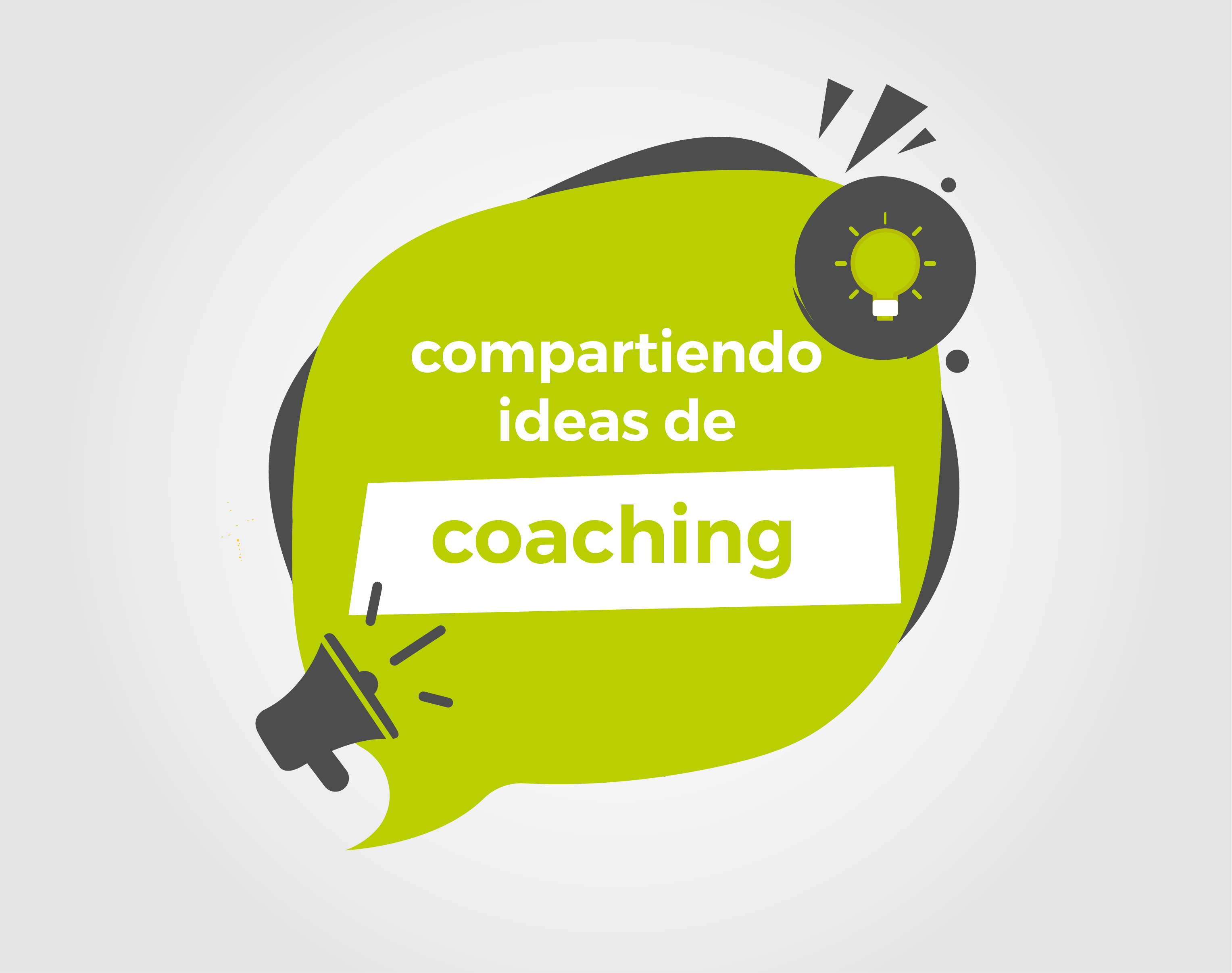 Compartiendo ideas de Coaching…