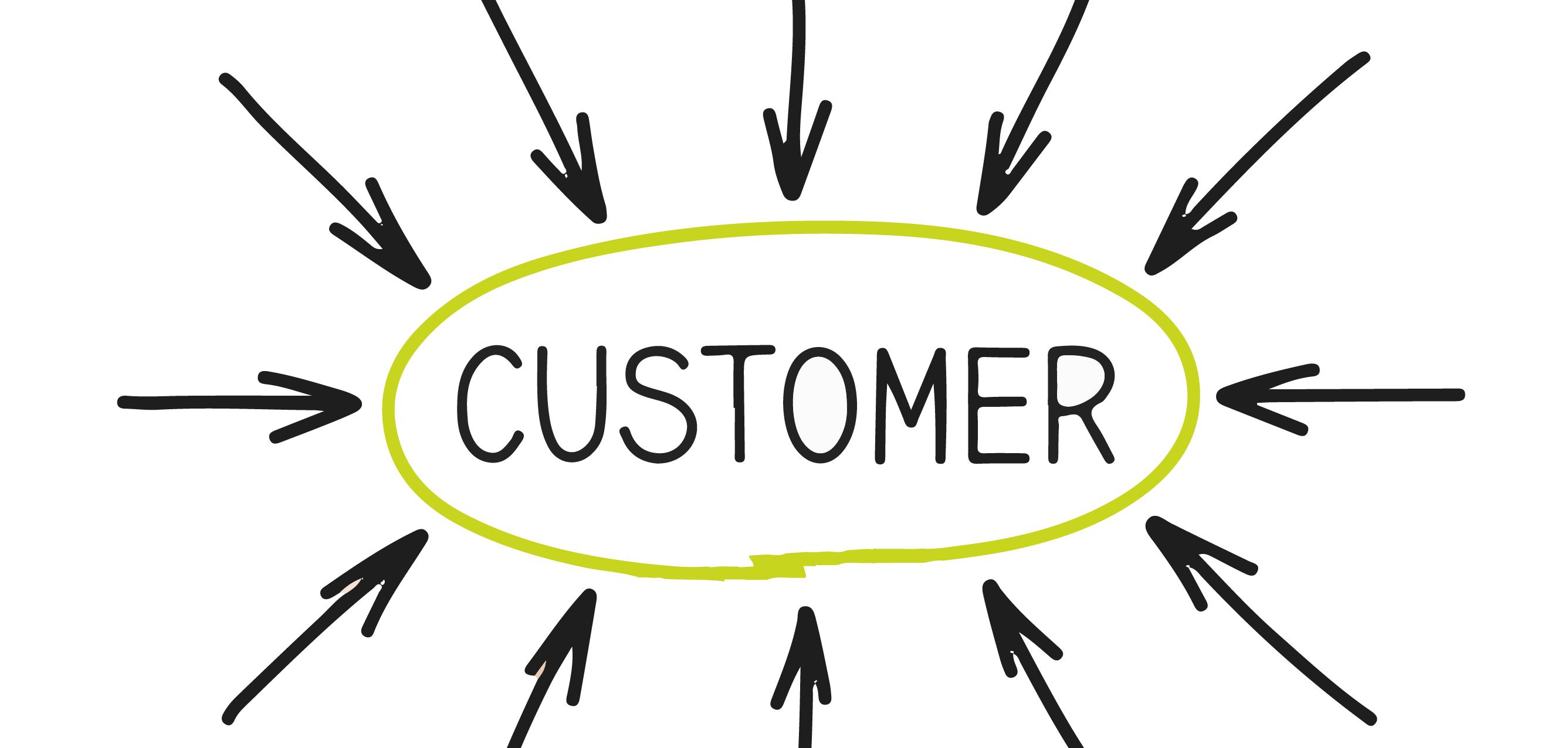 CUSTOMER EXPERIENCE: Creando valor para el cliente