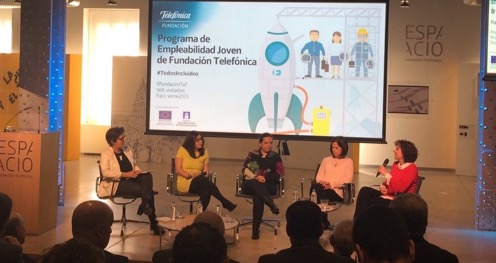 El impacto social de las lanzaderas de empleo: la empleabilidad al alcance de todos